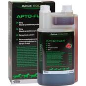 Aptus equine apto-flex sirup 1000 ml