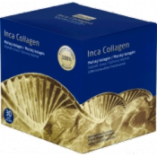 Inca Collagen 30 sáčkov