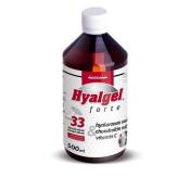 Hyalgél forte 500 ml