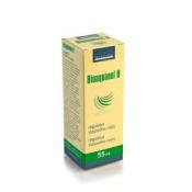 Bioaquanol H 55 ml