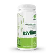 TOP GREEN Psyllium 300g