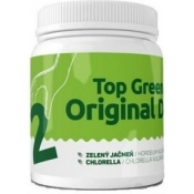 TOP GREEN Top Duo 540 tbl