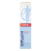 Diffusil H Forte sprej 150 ml