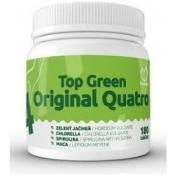 TOP GREEN Top Quatro 180 tbl