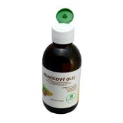 Mandľový olej 100 ml