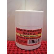 Dermatol prášok 20 g