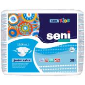 Seni Kids Junior extra 30 ks