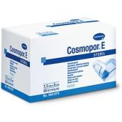 Cosmopor E sterilný obväz 10x6 cm 25 ks