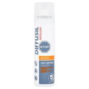Diffusil Dry Effect repelentný sprej so suchým efektom 150ml