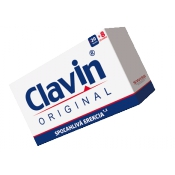 Clavin original 8 kapsúl + 4 zdarma