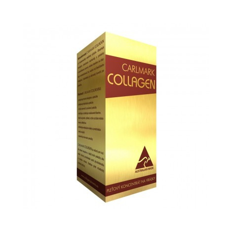 Carlmark Collagen 10 ml