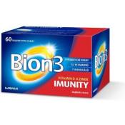 Bion 3 Imunity 60 tabliet