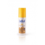 Ladival Plus sprej SPF 20 150 ml