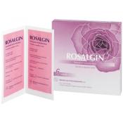 Rosalgin granulát na vaginálny roztok 500 mg 6 vreciek