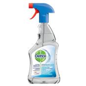 Dettol antibakteriálny sprej na povrchy Original 500 ml