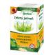 Herbex Zelený jačmeň porciovaný čaj 20x2.5g