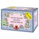 Herbex Šalvia lekárska porciovaný čaj 20x3g