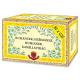 Herbex Rumanček pravý porciovaný čaj 20x2,5g
