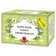 Herbex Repík lekársky porciovaný čaj 20x3g