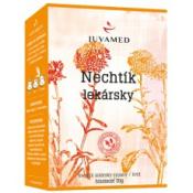 Juvamed NECHTÍK LEKÁRSKY - KVET sypaný čaj 40 g
