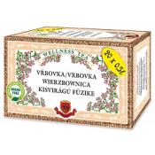 Herbex Vŕbovka malokvetá porciovaný čaj 20x3g
