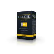 FOLIXIL Plus pre mužov 60 tbl