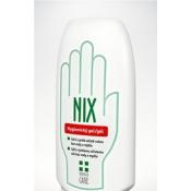 NIX Hygienický gél 50 ml