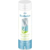 Revitalon aktivačný šampón 250 ml