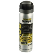 Predator Repelent Maxx plus 80 ml