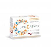 Lipo C Ascor 60 cps
