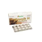 NATURICA KREMIK H EXCLUSIVE + KYSELINA HYALURONOVA 30+15 tbl