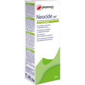 Phyteneo Neocide gél 50 ml