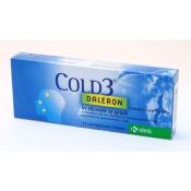Daleron COLD 3 24 tbl