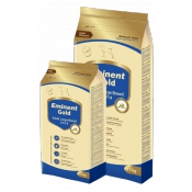 Eminent Gold Adult Large Breed 2 kg