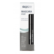 PharmaTheiss Mascara med 5 ml