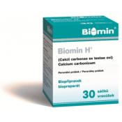Biomin H 30 vreciek