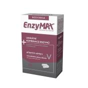 EnzyMAX V 60 cps