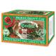 Herbex Prieduškový čaj porciovaný 20x3g