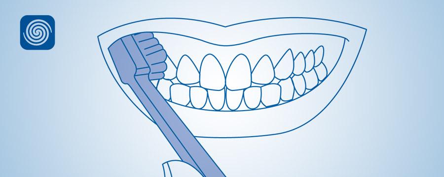 Čistenie zubov.jpg
